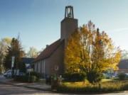 Voorbeeld afbeelding van Museum Museum Koppelkerk in Bredevoort