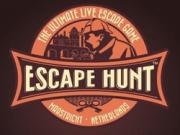 Voorbeeld afbeelding van Groepsactiviteiten The Escape Hunt Experience Maastricht in Maastricht
