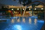 Voorbeeld afbeelding van Zwembad SZM Bad Hesselingen in Meppel