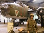 Voorbeeld afbeelding van Museum, Galerie, Tentoonstelling Oorlogsmuseum Overloon  in Overloon
