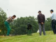 Voorbeeld afbeelding van Golfen Pitch&Putt Twente en Escaperoom Twente in Diepenheim