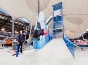 Voorbeeld afbeelding van Indoor Speelparadijs De Scheg in Deventer