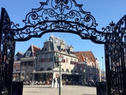 Vergrote afbeelding van Bezienswaardigheid Local Guide Hoorn in Hoorn