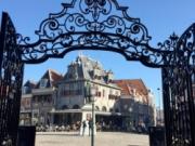 Voorbeeld afbeelding van Bezienswaardigheid Local Guide Hoorn in Hoorn