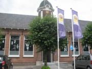 Voorbeeld afbeelding van Museum Speelgoed- en Carnavalsmuseum Op Stelten in Oosterhout (NB)