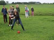 Voorbeeld afbeelding van Sportief, Outdoor activiteiten Boerderij Camping Bouwlust in Maasland
