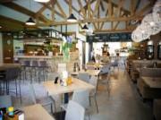 Voorbeeld afbeelding van Restaurant Abel.Tasman in Poortugaal