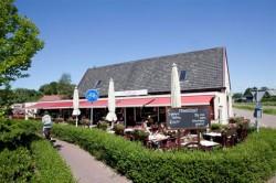 Vergrote afbeelding van Restaurant MagnEET cafe in Prinsenbeek