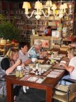 Eerste extra afbeelding van Restaurant De Bekkerie in Venlo