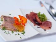 Voorbeeld afbeelding van Restaurant Restaurant Amuse in 't Harde
