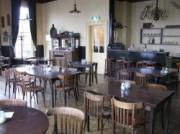 Voorbeeld afbeelding van Restaurant Eetcafé Havenzicht in Heusden gem. Heusden
