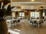 Voorbeeld afbeelding van Restaurant Landgoed de Biestheuvel in Hoogeloon