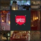 Voorbeeld afbeelding van Restaurant Restaurant Gasterij Spiezz  in Gramsbergen
