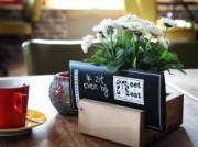 Voorbeeld afbeelding van Restaurant Meet en Meat in Vorden