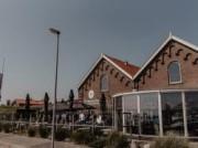 Voorbeeld afbeelding van Restaurant MIJN Torpedoloods in Hoek van Holland