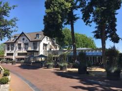 Vergrote afbeelding van Restaurant Restaurant Hotel Loetje Gorssel in Gorssel