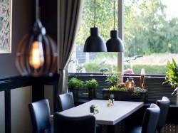 Vergrote afbeelding van Restaurant Restaurant Skoftig in Benningbroek