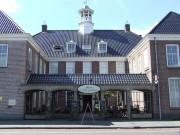 Voorbeeld afbeelding van Restaurant Bistro 't Olde Stadhuus in Ommen