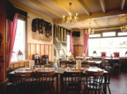 Voorbeeld afbeelding van Restaurant Pannenkoekenhuis ´t Sprookjeshof in Appeltern