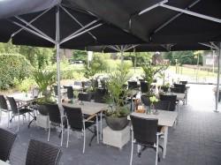 Vergrote afbeelding van Restaurant Haverkort Eten & Drinken in Slagharen