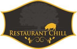 Vergrote afbeelding van Restaurant Restaurant Chill in Zoutelande