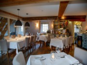 Voorbeeld afbeelding van Restaurant Restaurant De Molenaar in Onderdendam