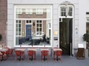 Voorbeeld afbeelding van Restaurant Restaurant Fabuleux in 's-Hertogenbosch