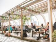 Voorbeeld afbeelding van Restaurant Aloha  in Rotterdam
