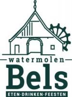 Eerste extra afbeelding van Restaurant Watermolen Bels in Mander