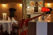 Voorbeeld afbeelding van Restaurant Sandton Resort Bad Boekelo Restaurant Moods in Boekelo