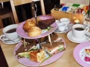 Voorbeeld afbeelding van Restaurant Koffieschenkerij Genuujerie  in Venlo