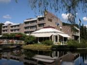 Voorbeeld afbeelding van Restaurant Restaurant Weerkomm'n in Winterswijk