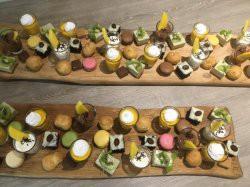 Eerste extra afbeelding van Restaurant Gasterij Schoudee in Wemeldinge