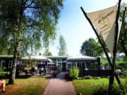 Voorbeeld afbeelding van Restaurant Brasserie de Berken in Gasselte