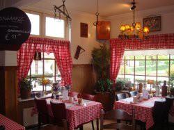 Vergrote afbeelding van Restaurant 't Pannekoekhuis Westendorp in Westendorp