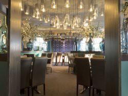 Vergrote afbeelding van Restaurant Wokrestaurant Grand Plaza Eibergen in Eibergen