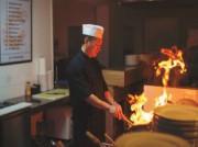 Voorbeeld afbeelding van Restaurant Wereldrestaurant Oriëntal in Boven-Leeuwen
