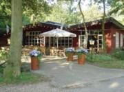 Voorbeeld afbeelding van Restaurant Uitspanning de Nachtegaal in Meerssen