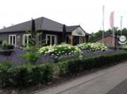 Voorbeeld afbeelding van Restaurant Brasserie 't Turfke in Heusden gem. Asten