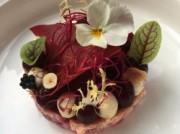 Voorbeeld afbeelding van Restaurant De Kleine Holevoet in Scherpenzeel (GLD)