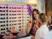 Voorbeeld afbeelding van Restaurant Restaurant Valentino Hotel Reehorst in Ede