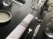 Voorbeeld afbeelding van Restaurant BISTROp3 in Medemblik