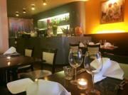 Voorbeeld afbeelding van Restaurant Ristorante Il Mulino in Lisse