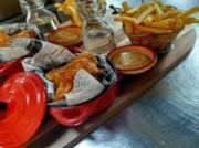 Voorbeeld afbeelding van Restaurant Restaurant Sportlandgoed Zwartemeer in Zwartemeer