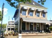 Voorbeeld afbeelding van Restaurant Het Wapen van Medemblik in Medemblik