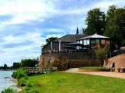 Voorbeeld afbeelding van Restaurant Baron Frits in Kessel (L)