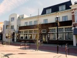 Vergrote afbeelding van Restaurant Restaurant Grand Café FLORA in Hillegom
