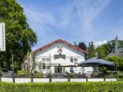 Voorbeeld afbeelding van Restaurant Pannenkoekenhuis Princenhof in Driebergen-Rijsenburg