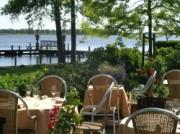 Voorbeeld afbeelding van Restaurant Restaurant Hotel de Watergeus in Noorden