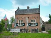 Voorbeeld afbeelding van Restaurant Nassau Zuylestein in Leersum